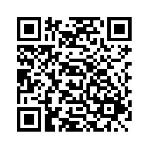 qr-ukc-app-uniklinik-koeln.jpg